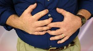 gastrointestinal-disorders-and-horrible-pain