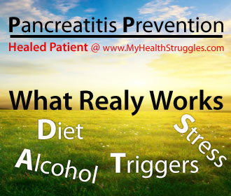 pancreatitis-prevention-diet-triggers-a-what-really-works